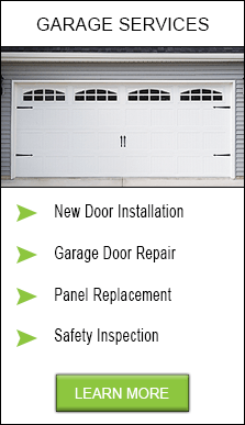 Garage Door Repair Litchfield Park, AZ